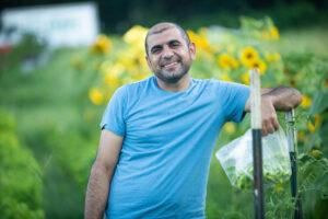 Shahab Bashar