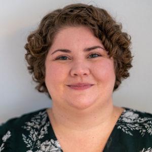 Megan McGuffey